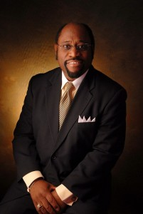 Myles Munroe - The rats to riches story of Dr. Myles Munroe