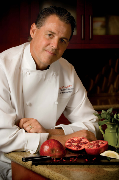 Chef_Richard_Chamberlain_2-_Business_spotlight