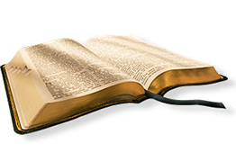 King James Bible Online image
