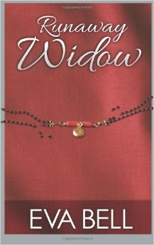 Runaway Widow by Eva Bell