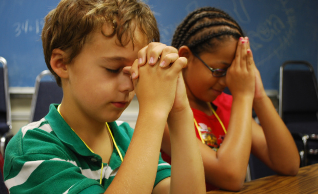 children_praying1