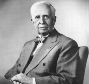 James-Cash-Penney